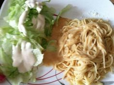 Beer Cheese Spaghetti Sauce #justapinchrecipes