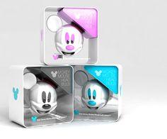 Smeg Kühlschrank Mickey : Ebd kühlschrank retro vintage posot kleinanzeigen