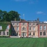 The Elms Hotel, A Beautiful Mansion Stay In Worcestershire
