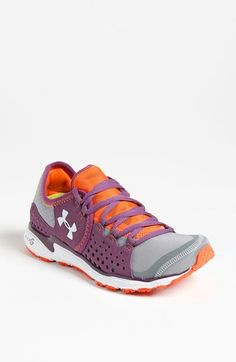 3be23bc7f900 Under Armour  Micro G Mantis  Running Shoe (Women)