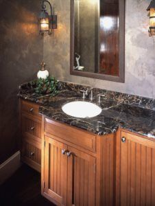 13 awesome mouser bathroom cabinetry images bathroom cabinetry rh pinterest com