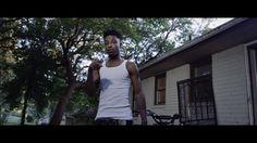 21 Savage ft. Metro Boomin - No Heart