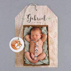 Faire-part de - Sandrine Berenger - Photo Newborn Pictures, Baby Pictures, Faire Part Photo, Foto Newborn, Milestone Pictures, Baby Bash, Foto Baby, Baby Poses, New Baby Cards