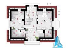 - 100989 28 septembrie 2017 Floor Plans, Diagram, How To Plan, Design, Decor, Architecture, Automobile, House, Decoration