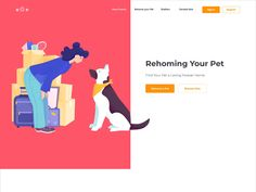 Landing page - RYP Landing page - RYPYou can find Landing pages and more on our website.Landing page - RYP Landing page - RYP Flat Web Design, Design Plat, Design Ios, Web Design Trends, Layout Design, Web Layout, Web Design Websites, Web Design Quotes, Website Design Inspiration