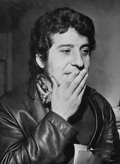 Victor Jara, Chile, Deadpool, Latin America, Latin Music, Singers, World, Musica, Famous Artists
