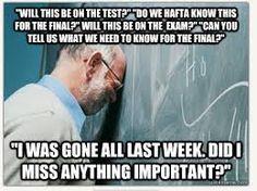 teaching memes - Google Search