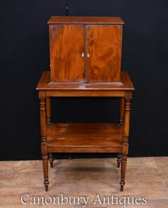 Cabinets and Chests - commodes, chest drawers, deco, Victorian Antique Display Cabinets, Corner Display Cabinet, Hanging Cabinet, Walnut Cabinets, William And Mary, Architectural Antiques, Empire Style, Painting Cabinets, French Antiques