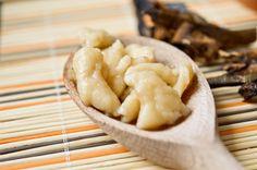Smakowity kąsek najlepsze przepisy kulinarne ze zdjęciami. Paulina Hofman blog kulinarny oraz emocje, kultura, podróże, zdrowa dieta. Jestem spragniona blog. Garlic, Kultura, Vegetables, Food, Essen, Vegetable Recipes, Meals, Yemek, Veggies