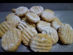 Cookies, Youtube, Food, Crack Crackers, Biscuits, Essen, Meals, Cookie Recipes, Youtubers