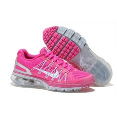 low priced bcbc7 e44ef Nike Shoes Air Max Womens 2020 Pink White