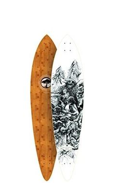 a63604569c69 60 Best DOPE DECKS images | Longboard decks, Skateboards, Decks