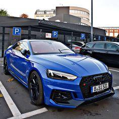 entrepreneur growthacking lamborghini ferrari com french touch Audi Rs5, Allroad Audi, Audi Quattro, Ferrari, Audi Sport, Sport Cars, Aston Martin, Bmw, Supercars