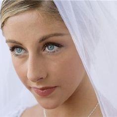 Summer Wedding Makeup Tips