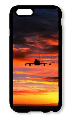 Cunghe Art iPhone 6 Plus Case, Black PC Hard Phone Cover Case For iPhone 6 Plus 5.5 Inch With Landing Plane Sunset Phone Case https://www.amazon.com/Cunghe-Art-iPhone-Landing-Sunset/dp/B01D7YCQC0/ref=sr_1_10?s=wireless&srs=13614167011&ie=UTF8&qid=1469258685&sr=1-10&keywords=iphone+6 https://www.amazon.com/s/ref=sr_nr_i_0?srs=13614167011&fst=as%3Aoff&rh=i%3Aspecialty-aps%2Ck%3Aiphone+6%2Ci%3Amobile&keywords=iphone+6&ie=UTF8&qid=1469258676&lo=none