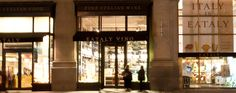 Eataly NYC confirms data breach, customers card data exposed http://securityaffairs.co/wordpress/37594/cyber-crime/eataly-nyc-data-breach.html?utm_content=buffer29dad&utm_medium=social&utm_source=pinterest.com&utm_campaign=buffer #nyc #security #eataly