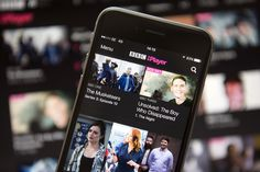 Learn about BBC iPlayer: tips tricks and other useful features http://ift.tt/2r5cWqN on www.Service.fit - Specialised Service Consultants.