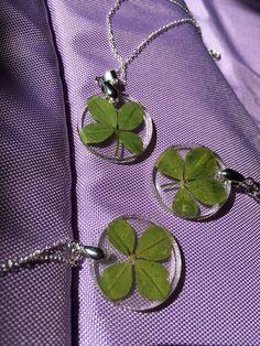 Epoxy, Pendant Necklace, Jewelry, Jewlery, Jewerly, Schmuck, Jewels, Jewelery, Drop Necklace