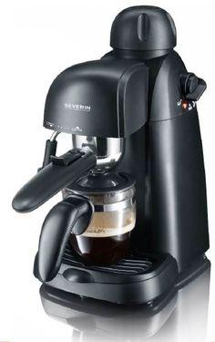 Cafetera Espresso, 5...