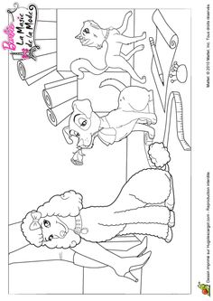 Hello Kids Com Coloring Pages From The Thousands Of Photos On The