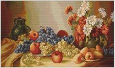 gallery.ru goblen - Căutare Google