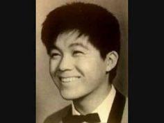 The #1 song on June 23, 1963 was Sukiyaki by Kyu Sakamoto. Find your birthday #1 at BirthdayJams.com