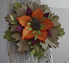 Autumn  Added by Jael's page ! (BY, Germany) on August 28, 2012 Autumn Accents