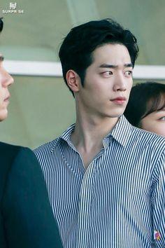 Are you human? Gong Seung Yeon, Seung Hwan, Seo Kang Jun, Seo Joon, Korean Men, Asian Men, Asian Actors, Korean Actors, Seo Kang Joon Wallpaper