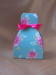 Floral Favour Box Wedding Favours, Wedding Stationery, Affordable Wedding Invitations, Table Plans, Favor Boxes, Handmade Wedding, Save The Date Cards, Business Design, Big Day