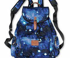 Cute Backpacks, Planners