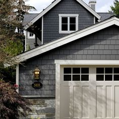 Exterior Siding Design Ideas architecture midvale courtyard house architecture with wooden covered carport burnished block gray stone exterior gray stone siding wood roof over 1000 Ideas About Hardie Board Siding On Pinterest James Hardie Fiber Cement Siding And Cement Siding