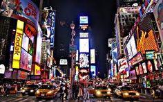 http://benjaminenglishcorner.files.wordpress.com/2012/11/new_york_time_square_by_hairjay.jpg