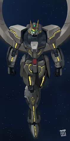 Gundam, Master Chief, Robot, Sci Fi, Anime, Character, Science Fiction, Cartoon Movies, Anime Music