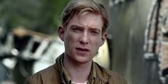 New 'Star Wars: The Force Awakens' rumors suggest that Domhnall Gleeson's character has a large role to play in the film's proceedings.
