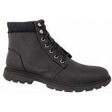 ΑΝΔΡΙΚΑ ΜΠΟΤΑΚΙΑ CATERPILLAR P721813 NYLES Κατάστημα υποδηματων Τσακαλιάν στιν Πειραιά #cat #caterpillar #tsakalian #tsakalianshoes #catrepillargreece #caterpillartsakalian Caterpillar Shoes, All Black Sneakers, Hiking Boots, Fashion, Moda, Cat Shoes, La Mode, Fasion, Fashion Models