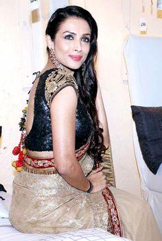 Malaika Arora Khan #Bollywood #Style #Fashion