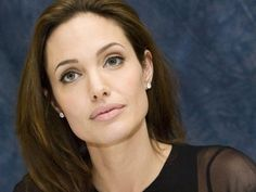 In a piece written for The New York Times, Angelina Jolie revealed how she underwent preventative surgery last week -- getting her ovaries and fallopian tubes removed in hopes to reduce her...