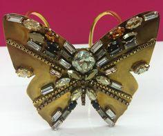 Motyl/butterfly