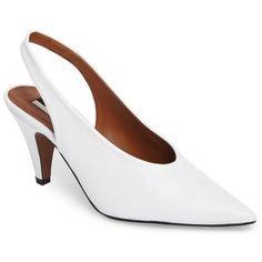 1e5c4105b2 10 Amazing Wedding Shoes images | Bridal shoe, Bhs wedding shoes ...