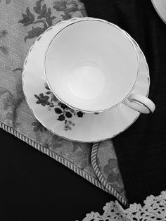 New hobby , photography, my mom liked taking pictures too . Hobby Photography, New Hobbies, Taking Pictures, My Mom, Tea Cups, Plates, Tableware, Licence Plates, Dishes