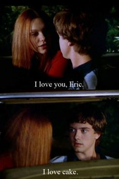 favorite That 70s Show quote :) i love this show <3
