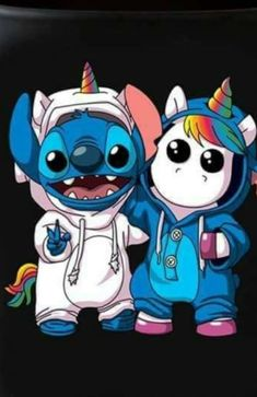 Disney Stitch Licorne Fond D Ecran All Things Stitch Stitch Et Licorne Disney In 2019 Cute Wallpapers Cute Stitch Lilo And Stitch You Can Take The Girl Stitch Disney, Lilo Y Stitch, Cute Stitch, Cute Disney Wallpaper, Wallpaper Iphone Disney, Cute Cartoon Wallpapers, Iphone Wallpapers, Iphone Wallpaper Unicorn, Desktop Backgrounds