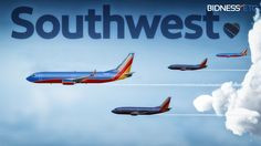 What To Expect From Southwest Airlines Co (LUV) Q2 Earnings