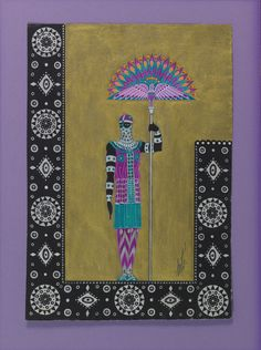 erte, romain de tirtoff co Romain De Tirtoff, Fancy Costumes, Russian Art, Gouache, Masquerade, Impressionist, Modern Art, Auction, Art Deco