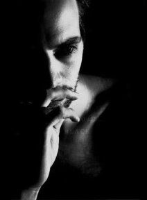 An evolved man has layers of depth that become more and more magnificent the deeper you go. Graham R White Black N White, Black White Photos, A Thousand Kisses Deep, Celebrate Recovery, Lost In Thought, Glitter Graphics, Tumblr, White Picture, Male Face