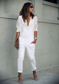 Overall - white - sincerelyjules.com