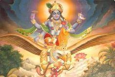 Hindu God and Goddess Vahanas list | India Temples Info