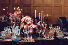 Galerie mit Hochzeitsideen | Friedatheres.com