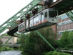 1691927-monorail-Wuppertal