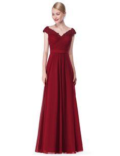 Elegant Beaded Off Shoulder Evening Gown